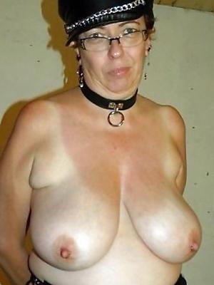 porn pics be proper of hot sluts big tits