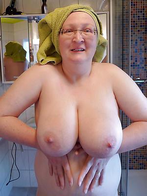 hot sluts big tits posing nude