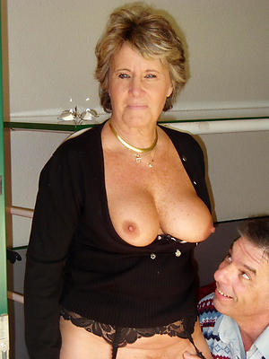 free pics be worthwhile for huge titted battle-axe