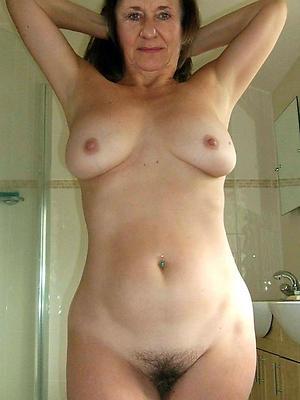 hotties consequential tits slut