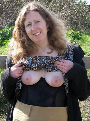 nasty hot sluts with tits