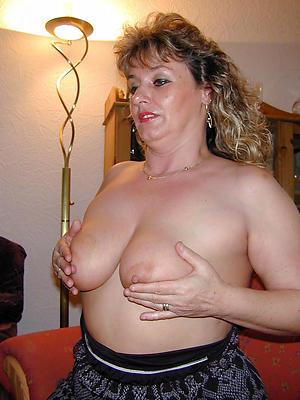 beautiful hot sluts with tits