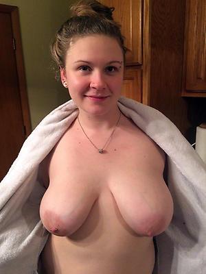 whorish grown-up fat tit pics