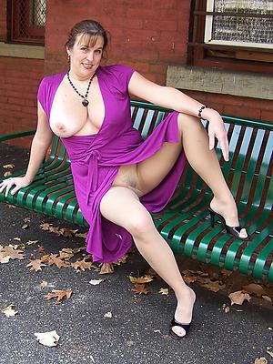 porn pics of upskirt mature women