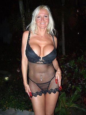 mature slut fit together stripped