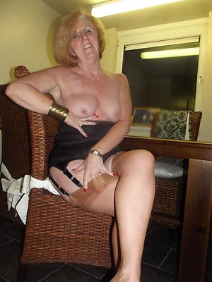 xxx free mature wife pussy