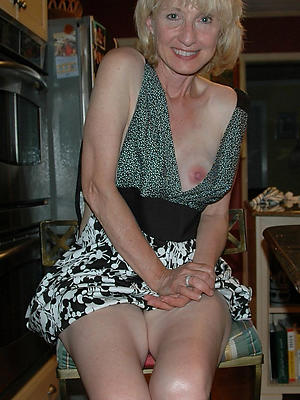 beauties horny mature spliced