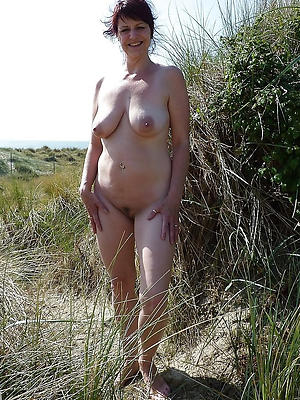 fantastic mature get hitched xxx photos
