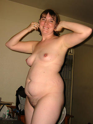 beautiful mature wife slut pics