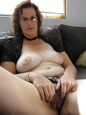 slutty mature nude join in matrimony