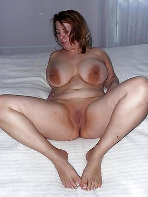 mature nude model amateur porn pics