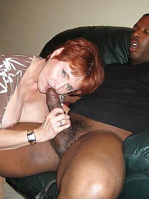 busty old mature handjob porn photo