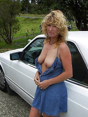 busty mature european pussy Bohemian picture