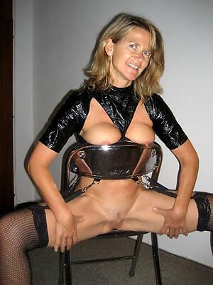 hot sexy mature latex uppity def porn