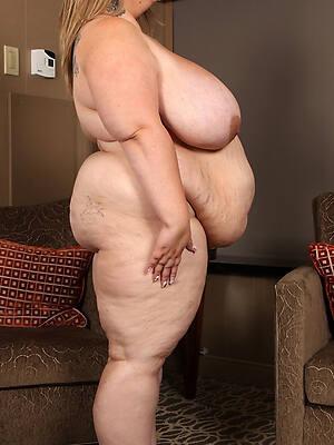 easy mature bbw sex pics