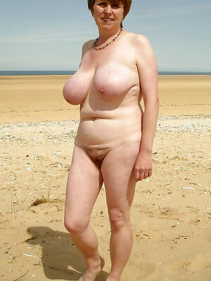sexy mature on careen pictures
