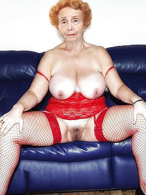 mature grannys sex pics