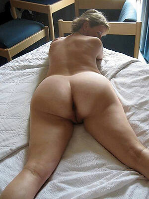 amateur anal tube