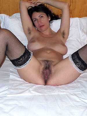 sexy mature hairy women coition pics
