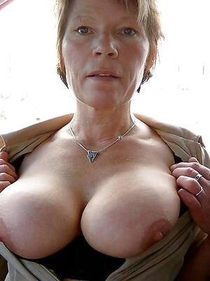 big titty grown up pics