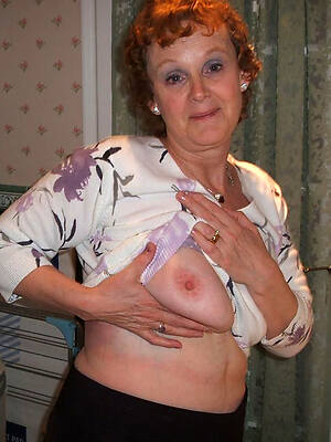 old mature pussy amateur porn pics