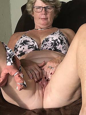 old adult women high def porn