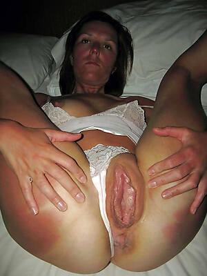fresh mature vagina amateur porn pics