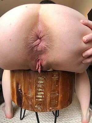 horny big booty mature love porn