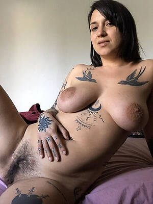 beautiful mature tattoo pictures