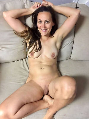 beautiful mature nude body of men