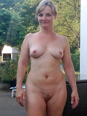 nude matures amateur porn pics