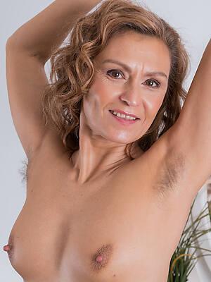 50 plus mature love porn