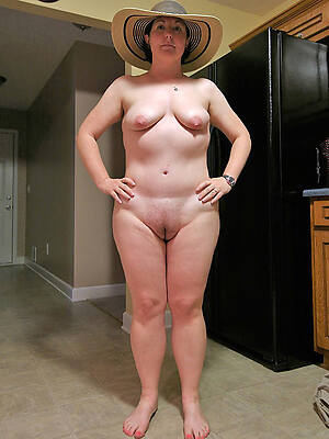 busty chubby mature omission