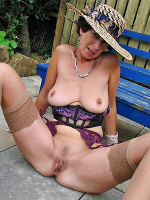 hot naked aged ladies high def porn