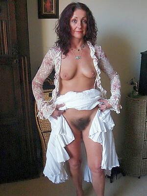 hot sexy 50 plus mature pics