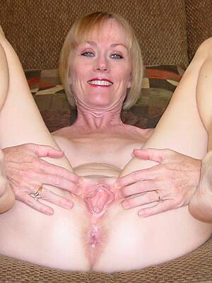 sexy sexy mature feet