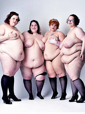 mature chunky slut sex pics