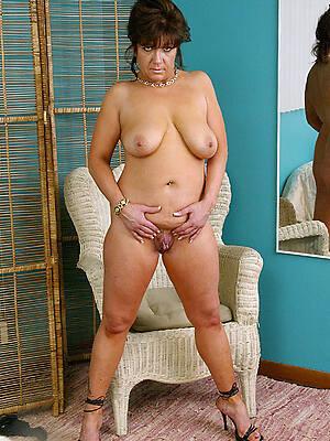 fat mature mighty def porn