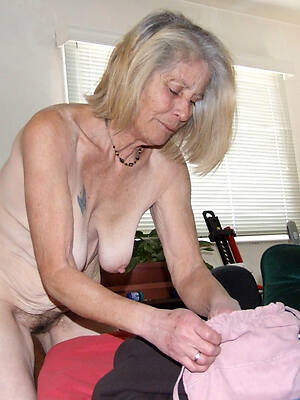 busty old adult women
