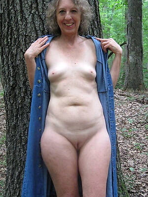 hot naked old body of men pictures