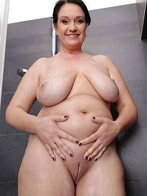 of age shaved vaginas revealed photo