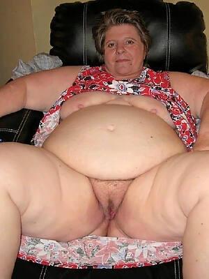 hot bbw mature pussy pics