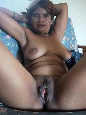 indian mature pussy sex pics
