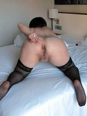 matures with big ass a torch for porn