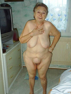 real mature granny pussy high def porn