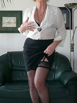 horny old lady pictures