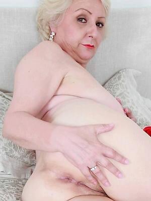 porn photos of naked older column