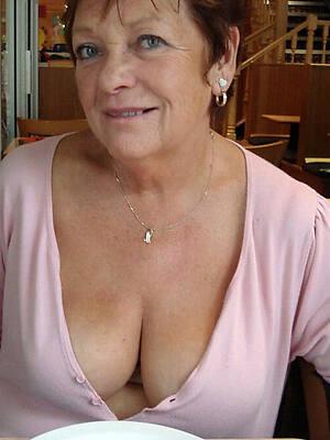 free hd photos of unvarnished older women