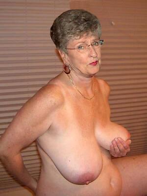petite horny older women pics