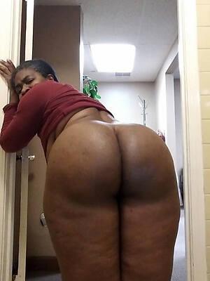 ebony mature high def porn